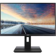 Acer B247Ybmiprzx 23.8'' ZeroFrame IPS LED Monitor