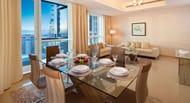 Extra 10% off Residences Dubai Marina Bookings