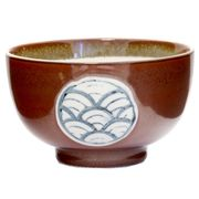 A Free Ceramic Rice Bowl with Orders of £50+