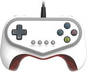 HORI Pokkén Wired Controller (Android/PS3/Switch/WiiU)「Used Condition」