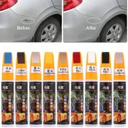 Car Coating Pen Scratch Clear Repair Paint Pen Touch up Remover