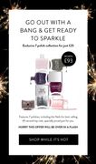 Exclusive 7 Policy Collection for £25 (Worth £93)