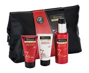 TRESemmé 7 Day Smooth Washbag Gift Set