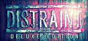 [Steam] Distraint: Deluxe Edition - Free - Steam Store