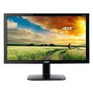 """Acer KA240HQBbid 23.6"""" LED Monitor"""