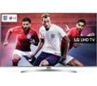 """LG 70UK6950PLA 70"""" Smart 4K Ultra HD HDR LED TV - £999 at Currys"""
