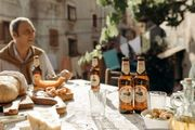 Favourite Restaurant ? Win an Exclusive Dining Experience with Birra Moretti