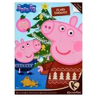HALF PRICE Peppa Pig Advent Calendar