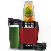 Nutri Ninja 1000W Blender with Auto-iQ