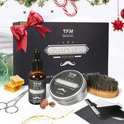 40% off Beard Set with Prime Delivery