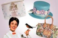 Mary Poppins Range at Primark