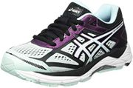 Womens ASICS Gel Foundation 12 Running Shoes