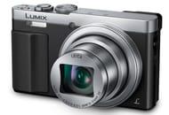 Panasonic Lumix - 12.1MP, 30x Zoom & Wifi Camera