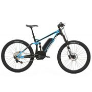 Amazing Discount Diamondback Corax 1.0 27 plus Electric Bike save over £1200