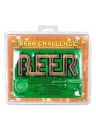Beer Challenge Game
