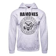 Ramones Unisex Hoodie/Hooded Sweater