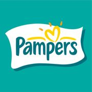 Pampers Premium Protection Size 1 (24pk)