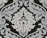 A.S. Creation 3139-42 Non-Woven Wallpaper Collection Bling