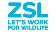 10% off Online Bookings at London Zoo