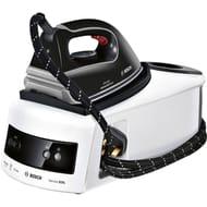 Bosch TDS2090GB Pressurised Steam Generator Iron Only £69