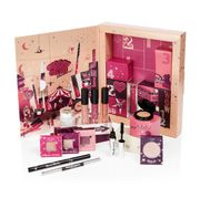 Simply Be Perks, 50% off 12 Days of Ciate, CIATE LONDON HEROES GIFT SET