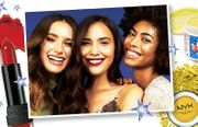 Win Makeup from Boots Health and Beauty Magazine