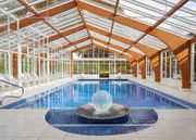 Summer Lodge Country House Hotel & Spa Evershot, Dorset
