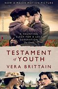 Estament of Youth Book