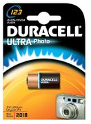 GLITCH! Duracell plus AAA, 4 Batteries in a Pack, Price for 10 Packs