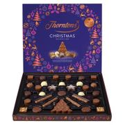 Thorntons Chocolate 2 for £10 or 5 for £20