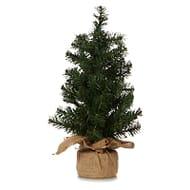 Christmas Tree 2 Ft
