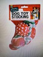 Pet Stocking