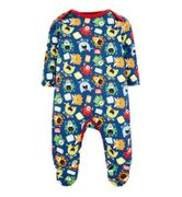 £6 EACH or 2 for £9 or 3 for £13 on Selected Mini Club Baby and Kids Clothing