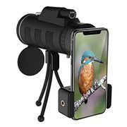 50% off Huge Telescope Lens for Phone Camera