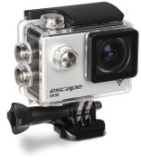 Black Friday Deal Kitvision Escape 4KW with Built-in Wi-Fi Action Camera
