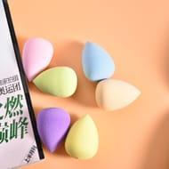 Beauty Sponge / Makeup Blender