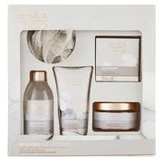 Superdrug Spaa Bath and Body Reviving Collection
