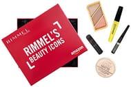 Rimmel Beauty Gift Box.