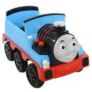 Thomas & Friends 12v Engine Ride on Train