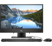 """DELL Inspiron 21.5"""" AMD A6 All-in-One PC - 1 TB HDD"""