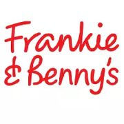 30% off at Frankie and Benny's