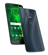 Motorola Moto G6 64GB 5.7-Inch Android 8.0 Oreo UK Sim-Free Smartphone £195.99