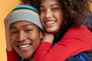 Extra 20% off When You Spend £35 in a Gap Outlet - 02 Members Only