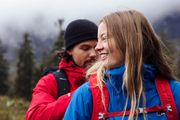 25% off All Outdoor Gear at Berghaus - 02 Priority Only