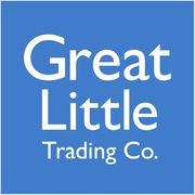 Up to 50% off Sale at Great Little Trading Company