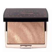Amrezy Highlight by Anastasia Beverly Hills