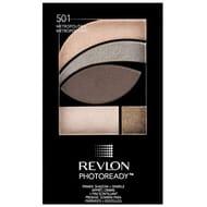 Revlon PhotoReady Primer, Shadow and Sparkle - 2.8 G, Metropolitan