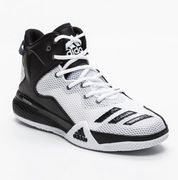 Adidas Sale - Up to 75% Off Today!