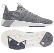 Bargain Adidas Questar BYD Men's Running Shoes, Grey/White Sizes 7 > 11