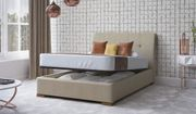 San Diego Ottoman Bed Frame Black Friday Deal